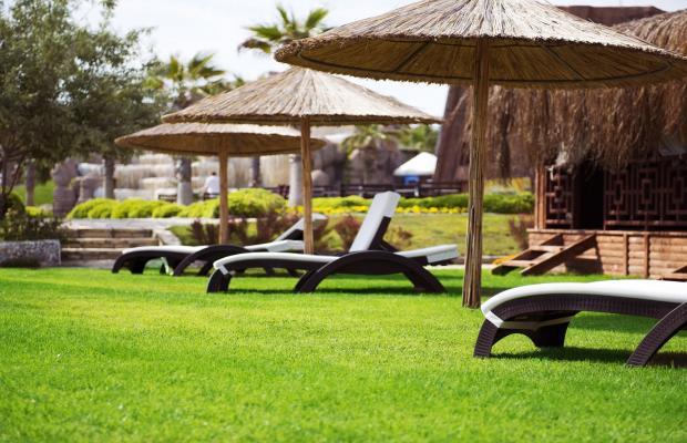 фотографии Sentido Flora Garden изображение №52