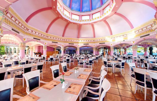 фото отеля Kamelya Fulya Hotel (ex. Fulya Resort & Spa)  изображение №77