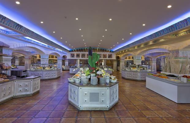 фотографии отеля Kamelya Fulya Hotel (ex. Fulya Resort & Spa)  изображение №75