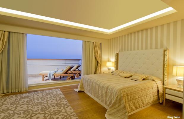 фото Kamelya Fulya Hotel (ex. Fulya Resort & Spa)  изображение №10
