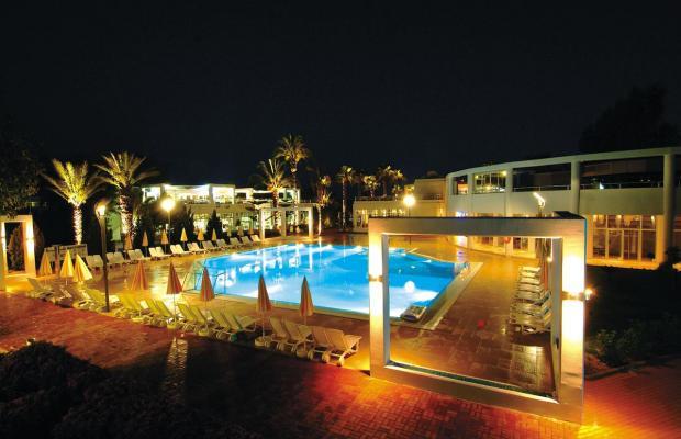 фото отеля Club Kastalia изображение №57