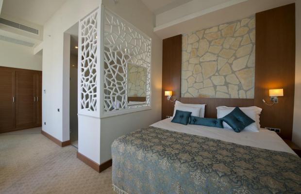 фотографии отеля Novia Dionis Resort & Spa изображение №11