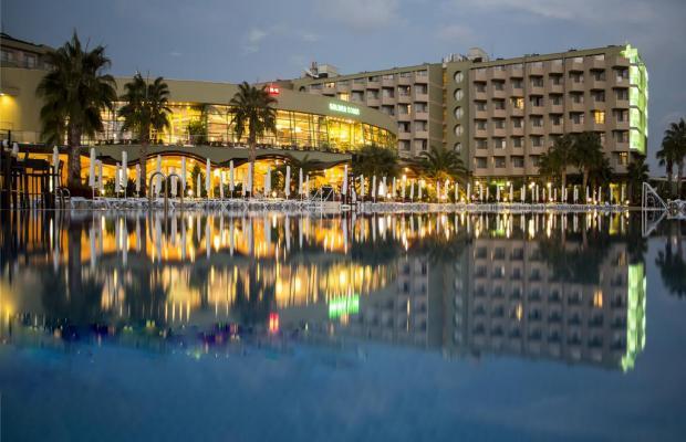 фото Vonresort Golden Coast (ex. Golden Coast Resort Hotel & Spa) изображение №14