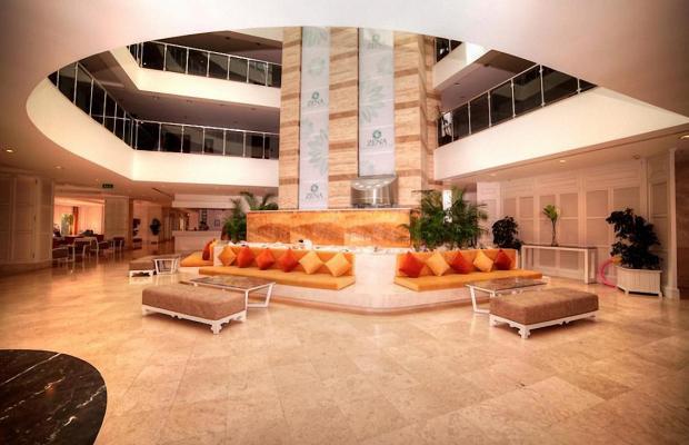 фотографии отеля Zena Resort (ex. Riva Zena) изображение №119