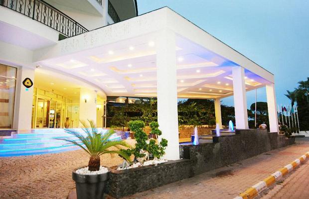 фотографии Zena Resort (ex. Riva Zena) изображение №112