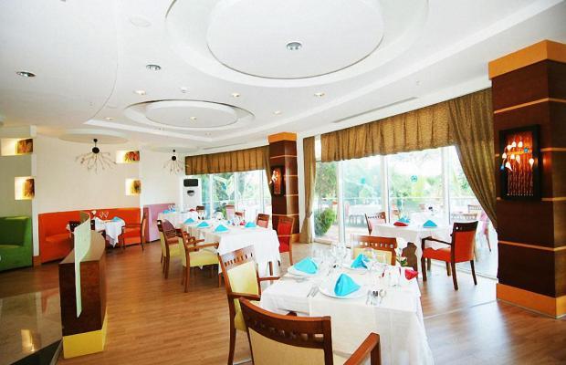 фото отеля Zena Resort (ex. Riva Zena) изображение №109