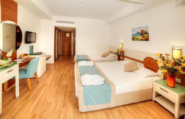 фото отеля Zena Resort (ex. Riva Zena) изображение №57
