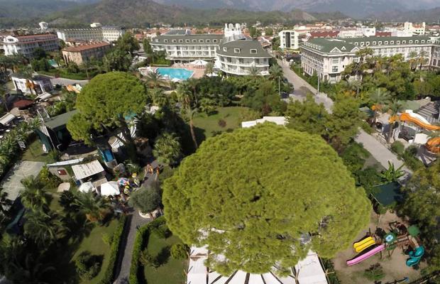 фото отеля Zena Resort (ex. Riva Zena) изображение №29
