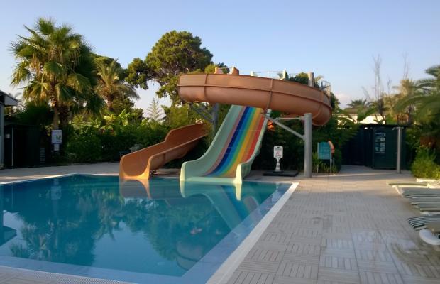фото Zena Resort (ex. Riva Zena) изображение №2