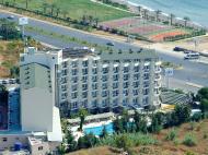 Asrin Beach, 4*
