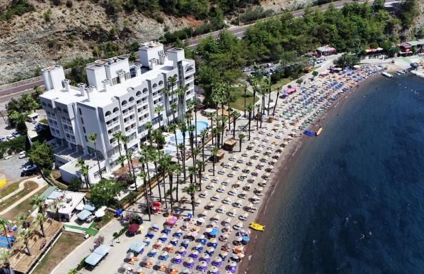 фото отеля Quadas Hotel (ех. Fantasia Marmaris; Laguna) изображение №1
