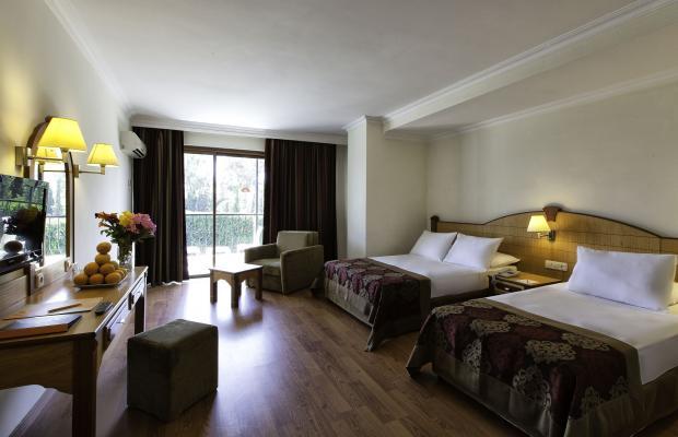 фото Adalya Artside (ex. Grand Hotel Art Side) изображение №26