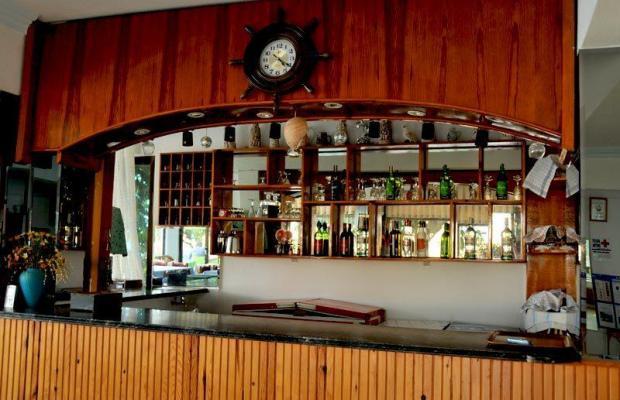 фото отеля Hotel Royal изображение №13