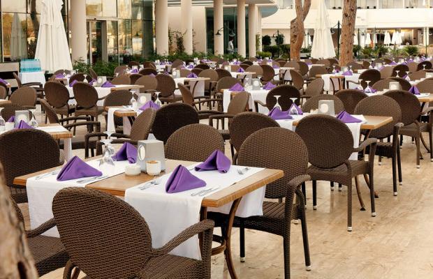 фотографии отеля Sentido Zeynep Golf & Spa изображение №3