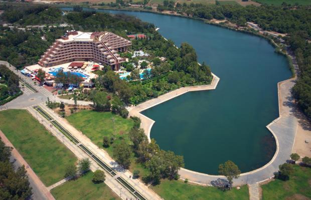 фото отеля Grand Prestige изображение №1
