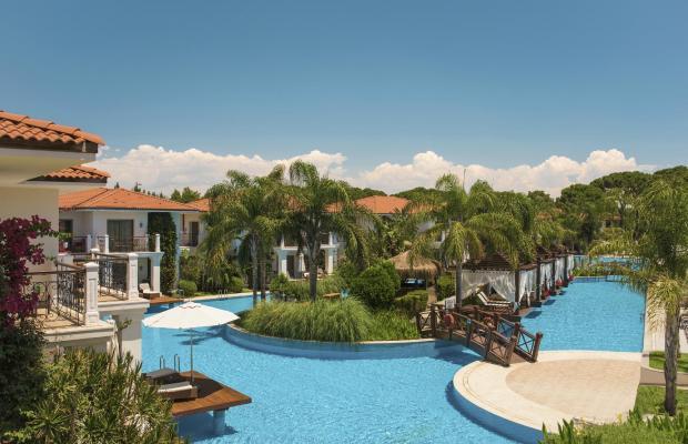 фото отеля Ela Quality Resort изображение №65