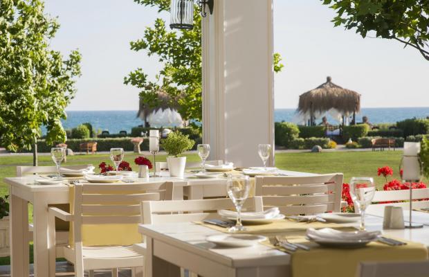 фото Ela Quality Resort изображение №50