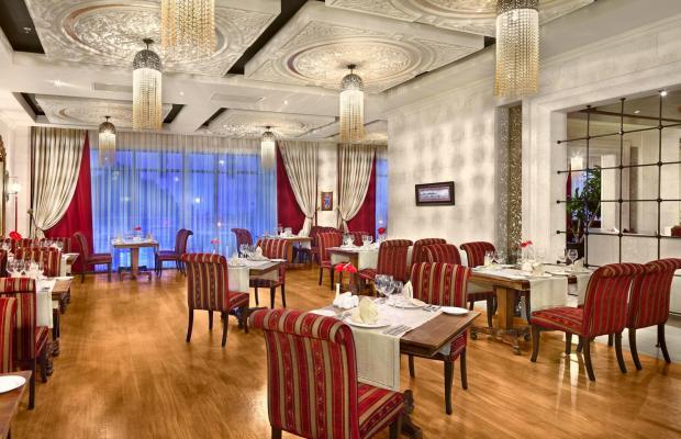 фото отеля Ela Quality Resort изображение №45