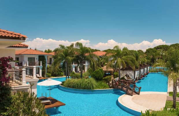 фото Ela Quality Resort изображение №2