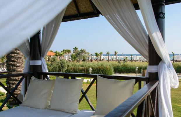 фото отеля Alacati Beach Resort & Spa изображение №65