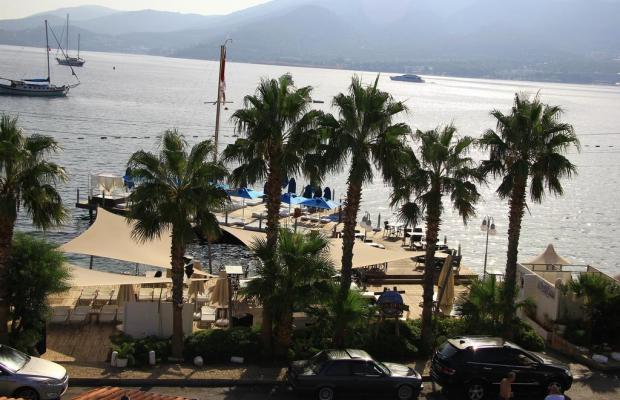 фотографии отеля Torbahan изображение №3