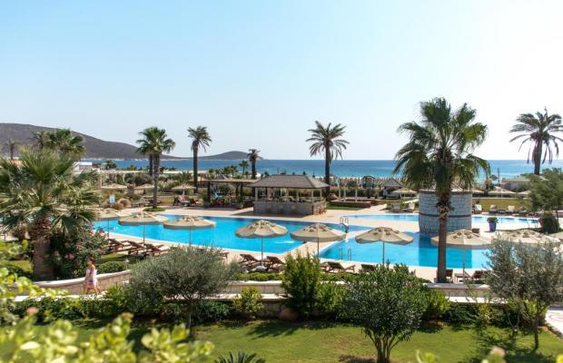 фото отеля Alacati Beach Resort & Spa изображение №13