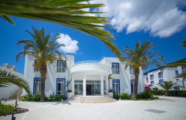 фото отеля Vera Miramar Resort (ex. Vera Club Hotel TMT) изображение №1