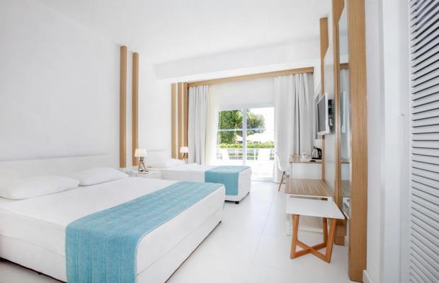 фото отеля Vera Miramar Resort (ex. Vera Club Hotel TMT) изображение №25