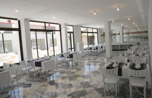 фотографии отеля Scala Nuova Annex (ex. Z Hotel) изображение №19