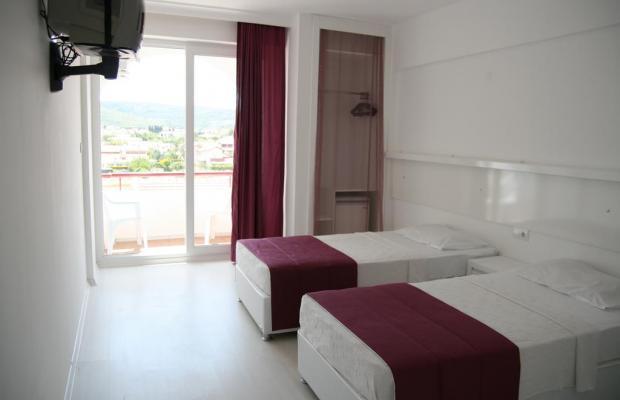 фото Scala Nuova Annex (ex. Z Hotel) изображение №6