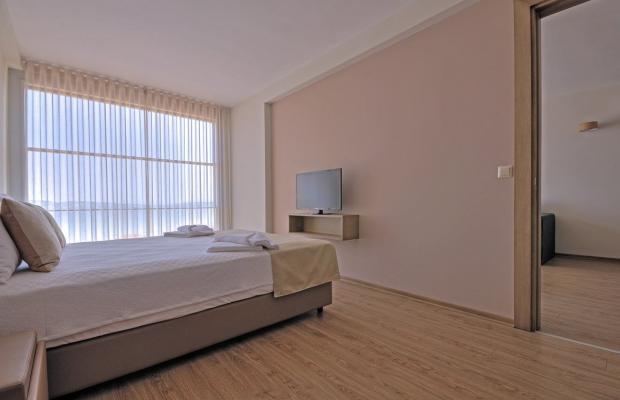 фото Delmar Suites And Residence изображение №18