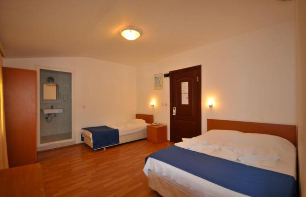 фото отеля Villamar изображение №21