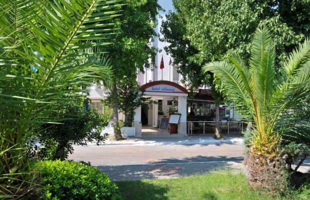 фотографии Villamar изображение №16