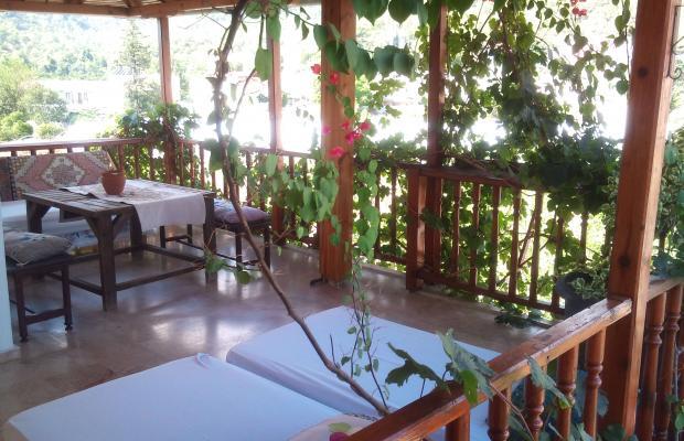фото отеля Beydagi Konak изображение №25
