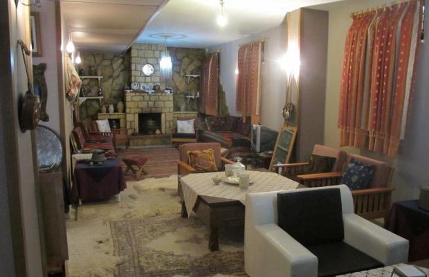 фото отеля Beydagi Konak изображение №13