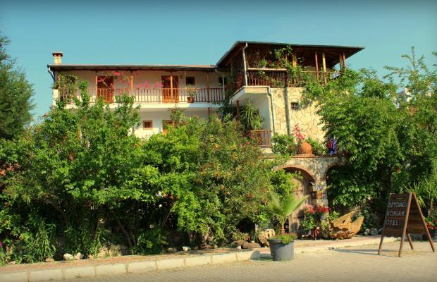 фото Beydagi Konak изображение №6