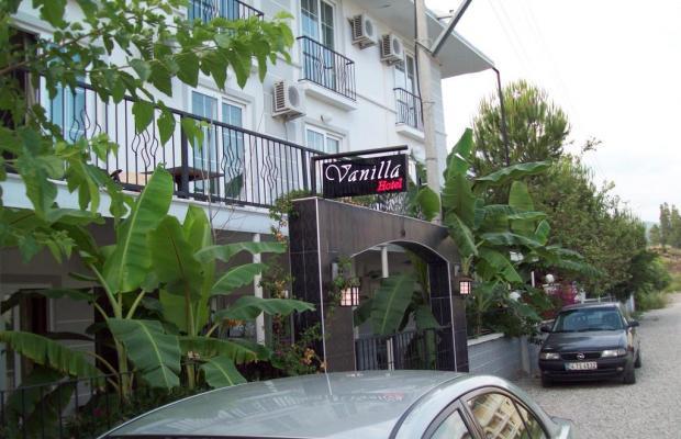 фото Hotel Vanilla изображение №26
