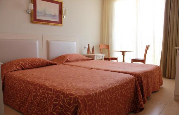 фото Hotel Vanilla изображение №6