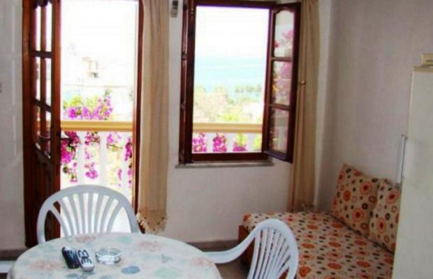 фото отеля Fiorita изображение №13