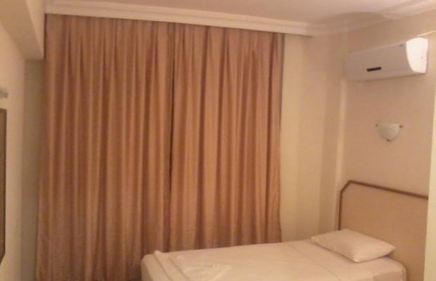 фотографии Unver Hotel (ex. Alba Hotel) изображение №28