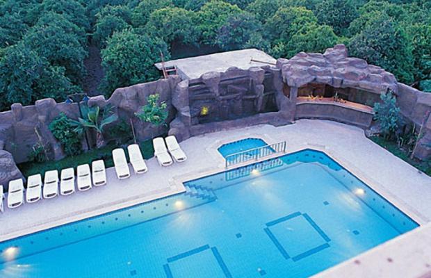 фото отеля Deja Vu Boutique Hotel изображение №13
