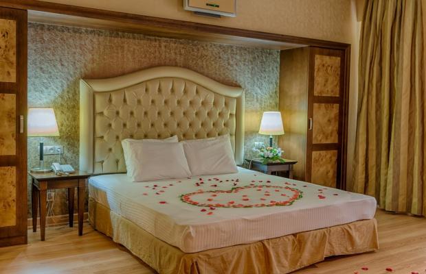 фото отеля Grand Pasa изображение №21