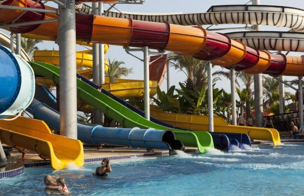 фотографии отеля Long Beach Resort Hotel & Spa изображение №11