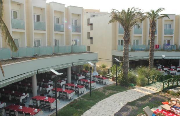 фотографии отеля Royal Palm Beach изображение №19