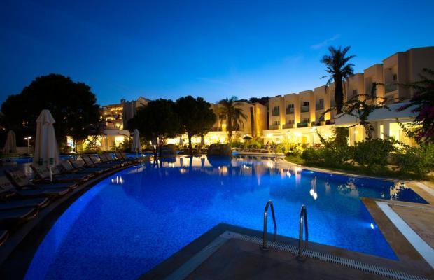 фотографии Royal Palm Beach изображение №12