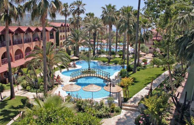 фото отеля Club Tropical Beach изображение №1