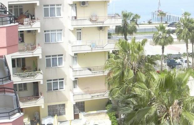 фотографии Dayi Diamond Hotel изображение №8