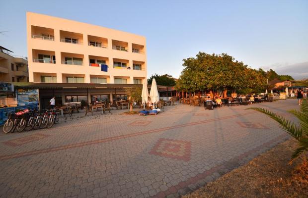 фотографии Rosary Beach Hotel изображение №4