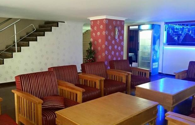 фотографии Antalya Madi Hotel (ex. Madi Hotel) изображение №20