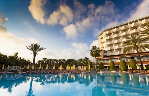 фото отеля Febeach изображение №1